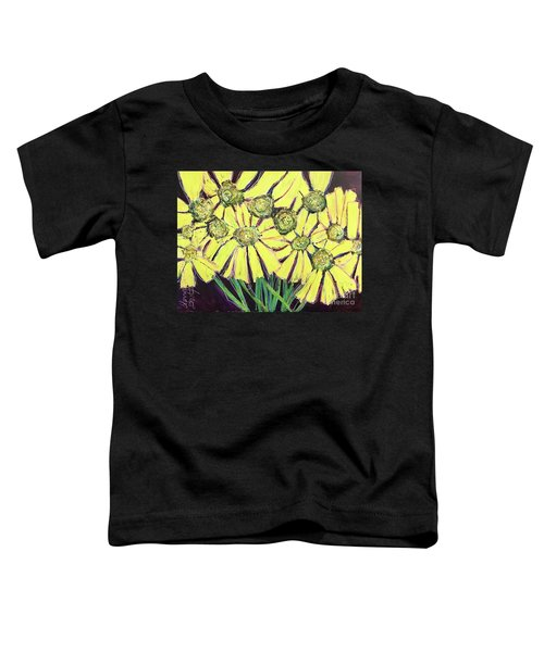 Peepers Peepers Toddler T-Shirt
