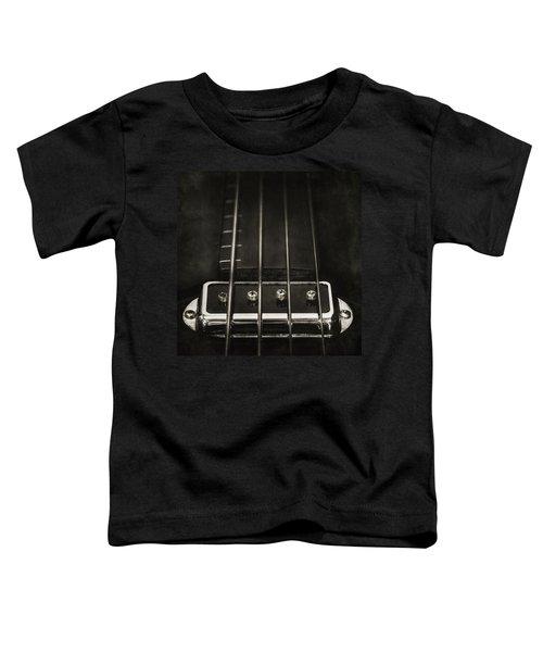 Pickup Lines Toddler T-Shirt