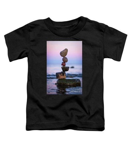 Pinky Toddler T-Shirt