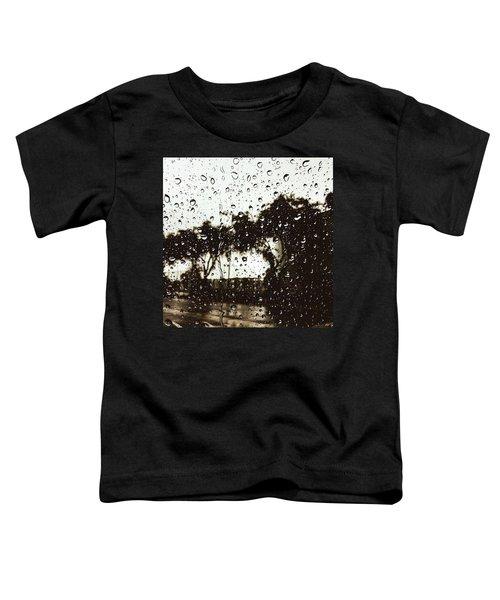 Promises  Toddler T-Shirt