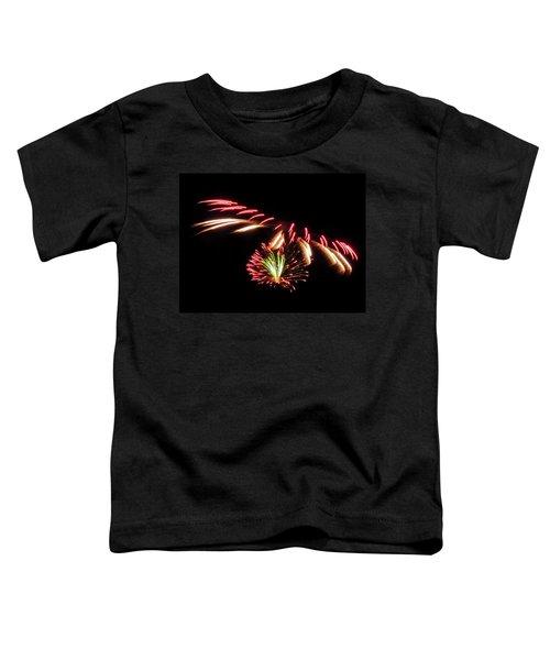 Pyro I Toddler T-Shirt
