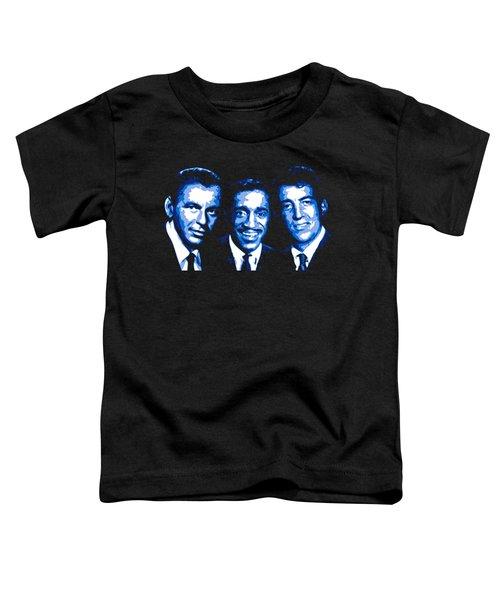 Ratpack Toddler T-Shirt