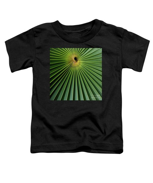 Razzled Rays Mexican Art By Kaylyn Franks Toddler T-Shirt
