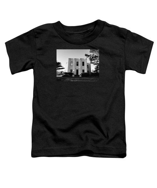 RCA Toddler T-Shirt