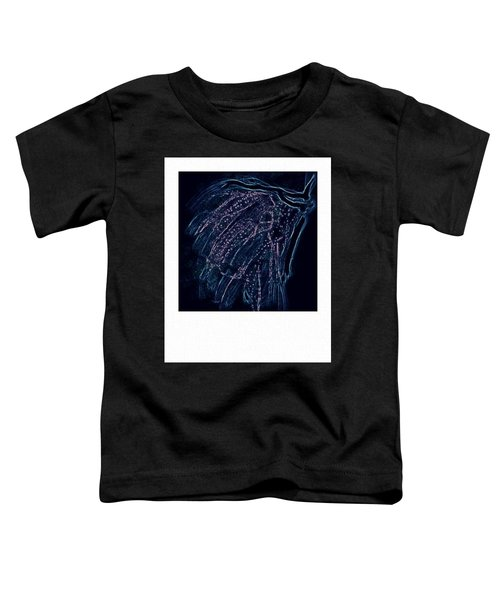Reanimated  Toddler T-Shirt