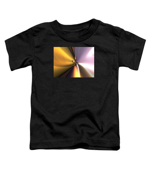 Reflect Toddler T-Shirt