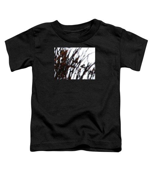 Remnant Toddler T-Shirt