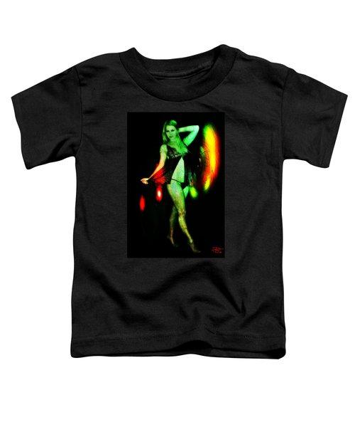 Ryan 2 Toddler T-Shirt