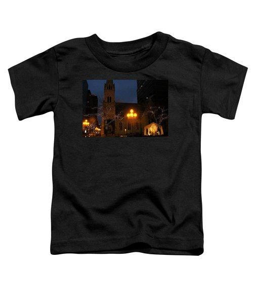 Sanctuary Toddler T-Shirt