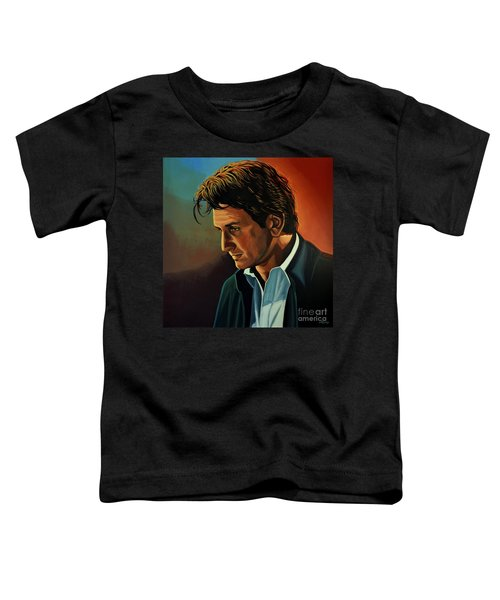 Sean Penn Toddler T-Shirt
