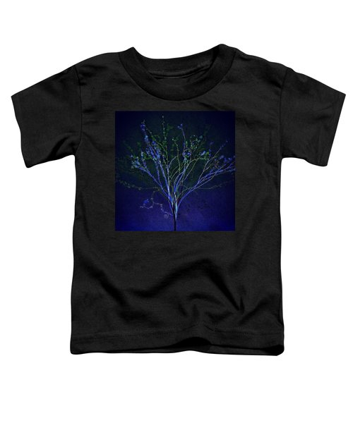 Since Love Grows Within You Toddler T-Shirt