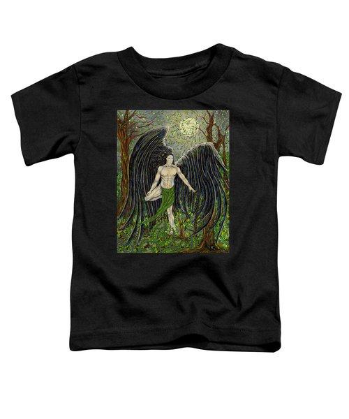 Sioros Toddler T-Shirt
