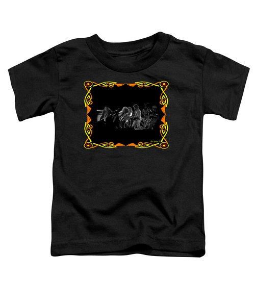 Frame #5 Toddler T-Shirt