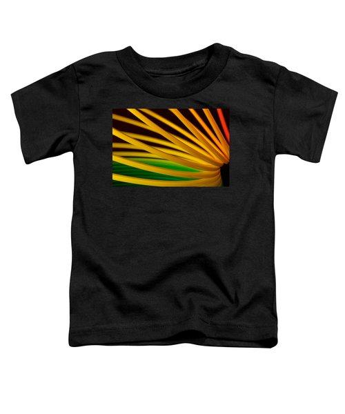 Slinky Iv Toddler T-Shirt