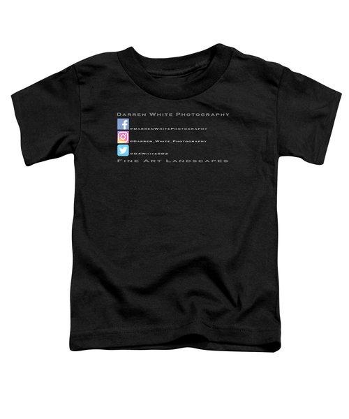 Sm Logo  Toddler T-Shirt
