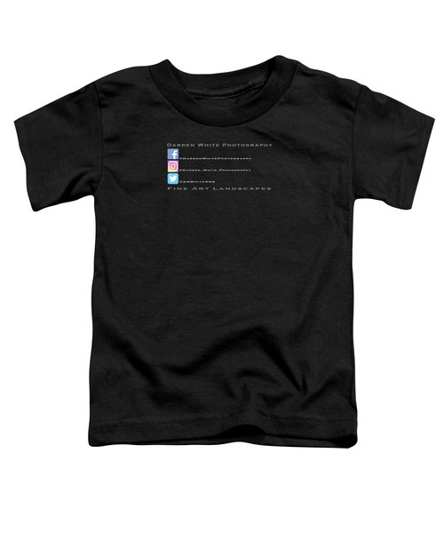 Sm Logo  Toddler T-Shirt