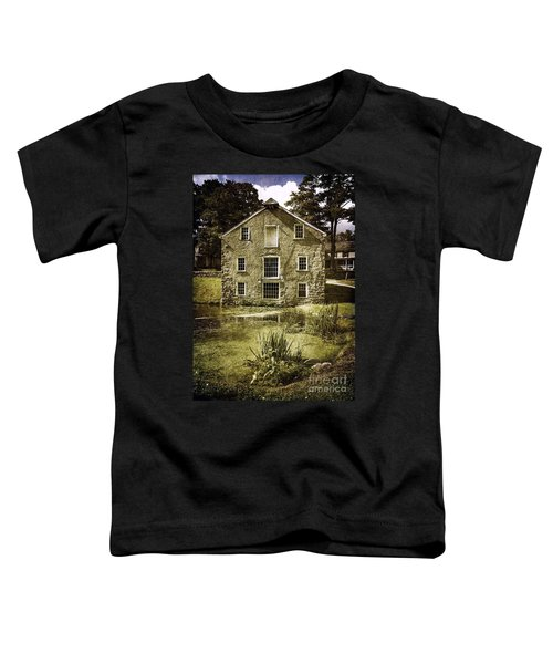 Smith's Store Toddler T-Shirt