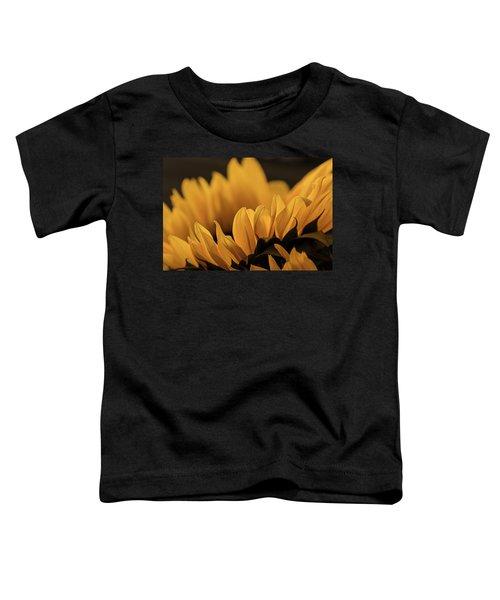 Soft Summer Light Toddler T-Shirt