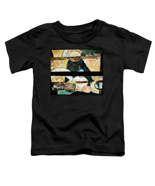 Soul Mate Toddler T-Shirt