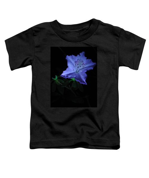 Southern Indica Azalea 1 Toddler T-Shirt
