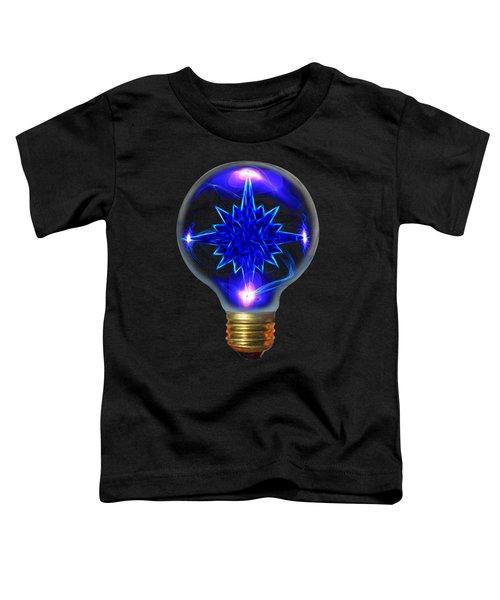 Star Bright Toddler T-Shirt