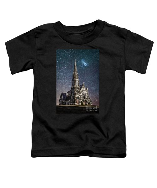 Starlight Toddler T-Shirt