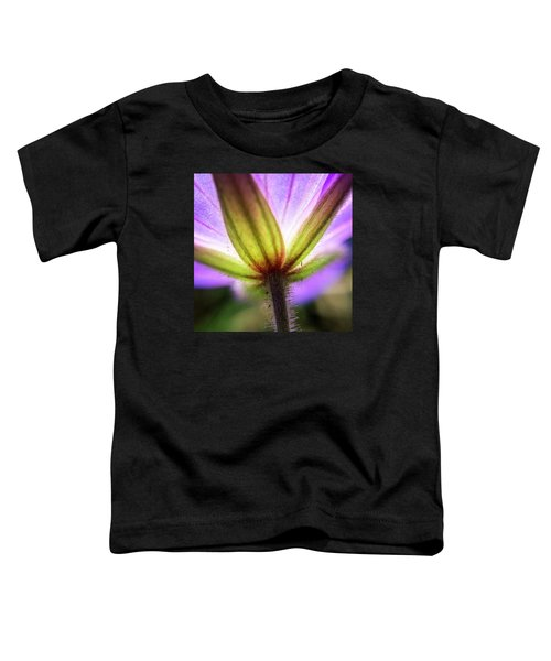 Stem Toddler T-Shirt