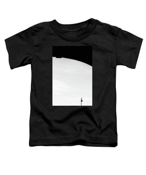 St.petersburg  #7785 Toddler T-Shirt