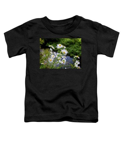 Streaming Toddler T-Shirt