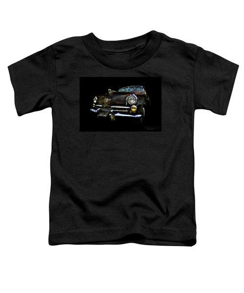 Studebaker Toddler T-Shirt