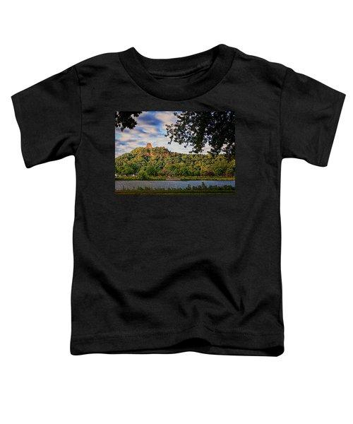 Sugarloaf II Toddler T-Shirt
