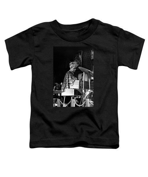 Sun Ra 2 Toddler T-Shirt