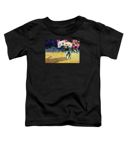 Sunsoaker Toddler T-Shirt