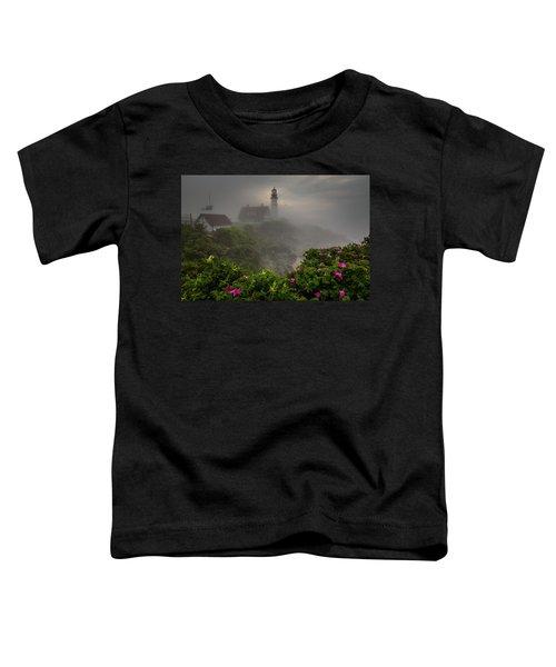 Surreal Toddler T-Shirt