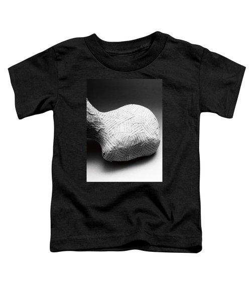 Taken Out Of Context Toddler T-Shirt