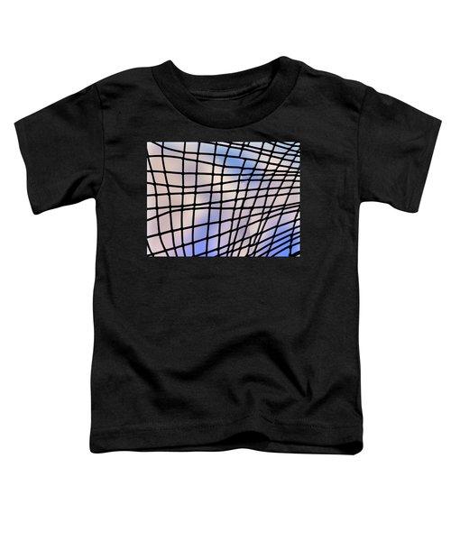 Time Warp Toddler T-Shirt