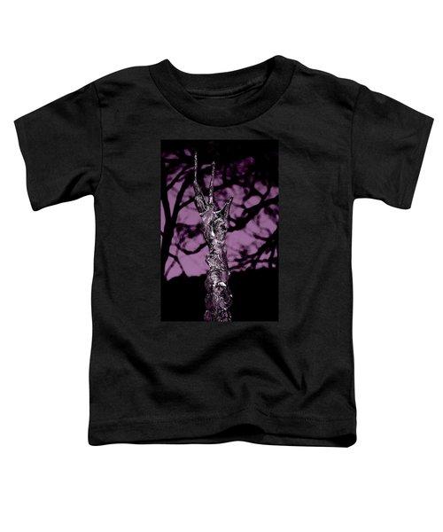 Transference Toddler T-Shirt