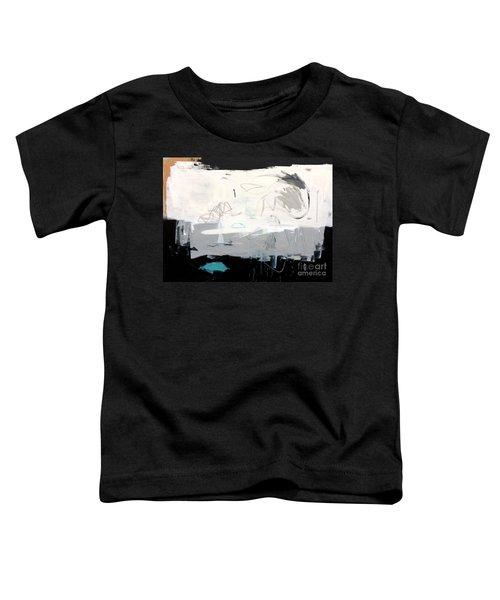 Transfert Toddler T-Shirt