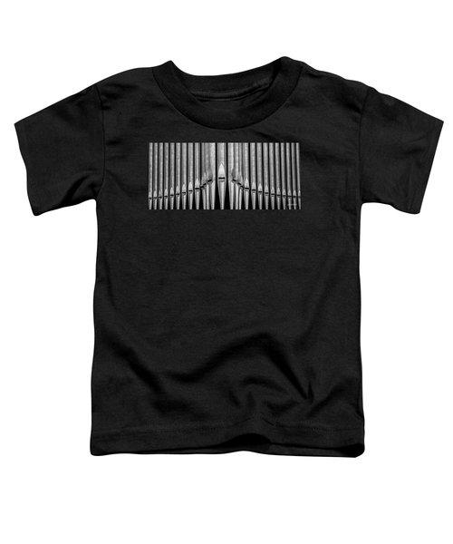 Tubes Toddler T-Shirt