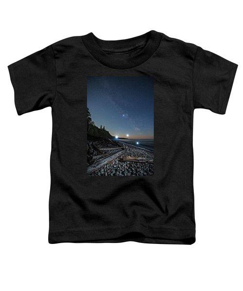 UV Toddler T-Shirt