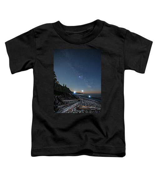 UV Toddler T-Shirt