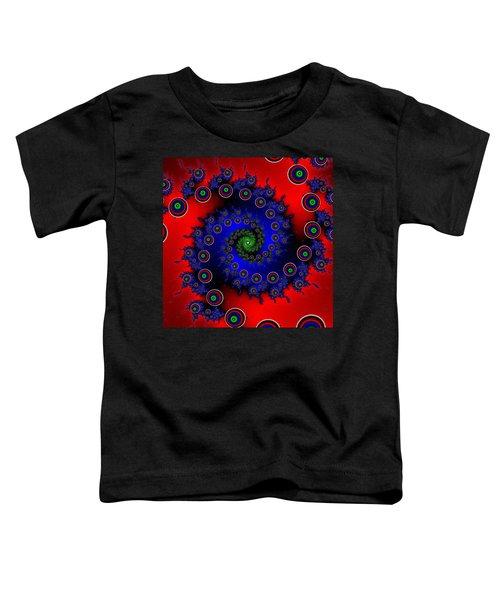 Walcilites Toddler T-Shirt
