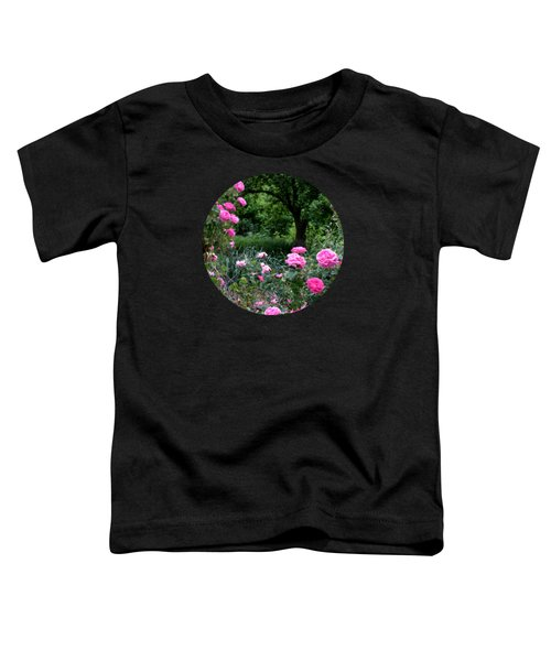 Where Our Dreams Take Us- Original Version Toddler T-Shirt