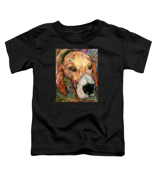 Willie Toddler T-Shirt
