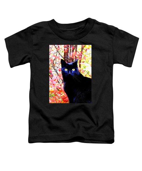 Ziggy Toddler T-Shirt