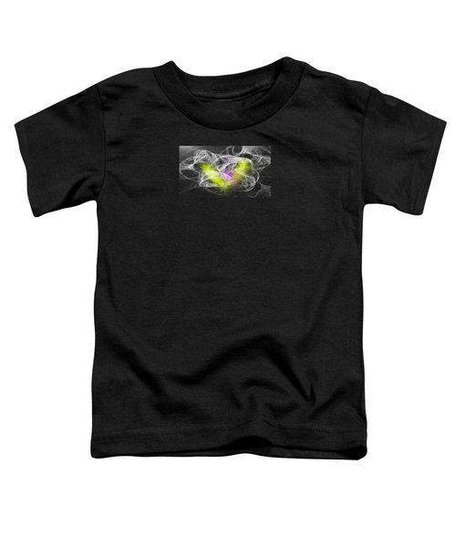 First Love Toddler T-Shirt