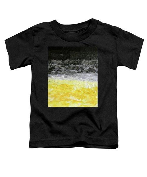 Alpha Omega Toddler T-Shirt
