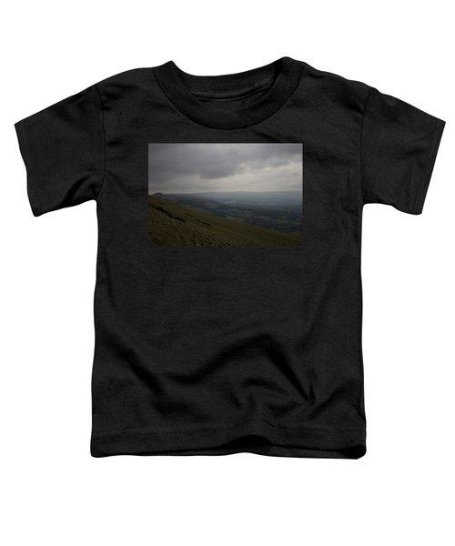 Coming Storm2 Toddler T-Shirt