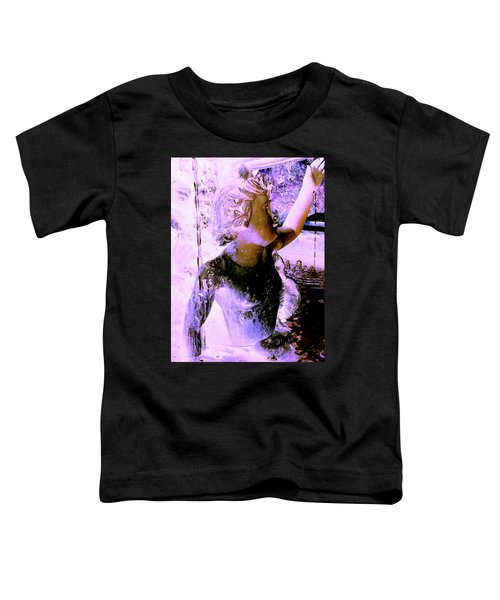 Cupid Toddler T-Shirt