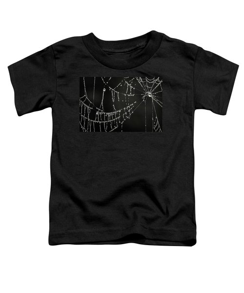 Dripping Toddler T-Shirt